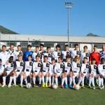 Olginatese 99, stagione 2013-14