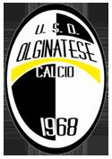 USD Olginatese Calcio – Prima Squadra, Settore Giovanile, Scuola Calcio