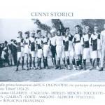 storica1924