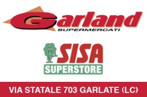 supermercato garlate, garlate supermercato garland