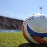 Serie D Girone B - Il giudice sportivo
