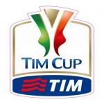 olginatese tim cup, tim cup, olginatese coppa italia,