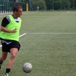 Luca Cabrini, Luca Cabrini Olginatese, Luca Cabrini giocatore, Luca Cabrini calciatore, Luca Cabrini attaccante