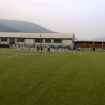 Olginatese 98 vs Basiano Masate Sporting 2-0