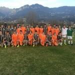 selezione udinese academy, raduno giovani calciatori udinese academy, raduno giovani udinese, udinese academy olginatese