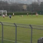 olginatese caravaggio, olginatese caravaggio 2-1, gol andrea bianchimano, gol bianchimano olginatese
