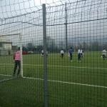 Giovanissimi Regionali A - Olginatese vs Folgore Caratese 5-1