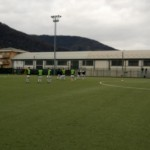 Allievi Regionali 98 Olginatese La Dominante 3 2
