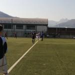 juniores-nazionali-girone-b-olginatese-caronnese-1-1