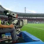 Virtus Vecomp Verona - Olginatese in diretta tv