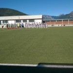Allievi Regionali A Lombardia Olginatese Vis Nova Giussano 2-3