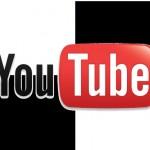 YouTube Olginatese