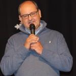 Responsabile Settore Giovanile: Giuseppe Corti
