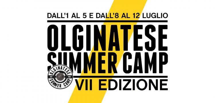 olginatese camp estivo, olginatese summer camp, camp calcio lecco, camp estivo lecco, lecco summer camp, camp calcio olginatese